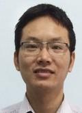 Nguyen Viet Truong