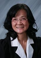 Dr. Yan Liu