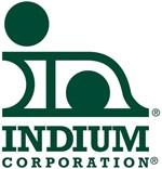 Indium Voiding Comparison
