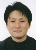 (James) Jung Jin-Young
