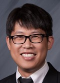 Jeffrey Tan