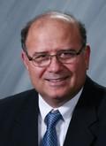 Herbert Ludowieg