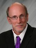 Ed Briggs