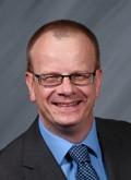 Andy C. Mackie, PhD, MSc