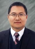 Jerry Zhao
