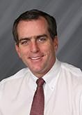 Greg Evans