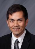 Jason Chou