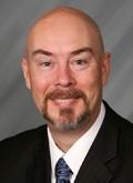 Rick Short