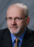 Dr. Robert Ploessl
