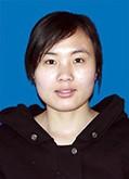 Fengying Zhou