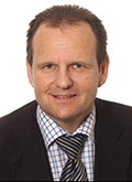 Wolfgang Bloching