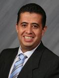 Iván Castellanos