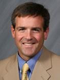 Jeff Anweiler
