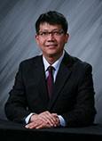 HongWen Zhang, PhD