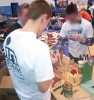 2013 Mohawk Valley Technology Education & Pre-Engineering Showcase