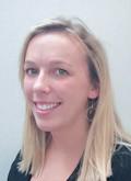 Sarah Hornyak