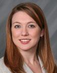 Amanda Hartnett