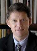 David Saums