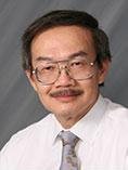 Dr. Ning-Cheng Lee