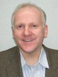 Robert Ploessl, PhD