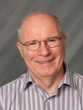 Ronald Lasky, PhD, PE