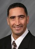 Joe Bahou