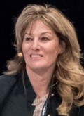 Donna Vareha-Walsh