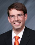 Derrick Herron