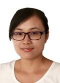 Fengying (Alice) Zhou