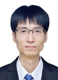 Evan Yin