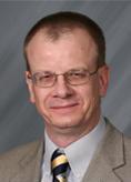 Andy C. Mackie,</br> PhD, MSc