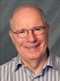 Dr. Lasky