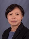 Sze Pei Lim