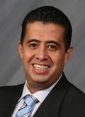 Ivan Castellanos