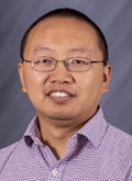 Dr. Jie Geng