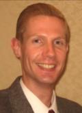 Eric Bastow