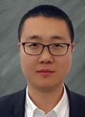 Leo Hu