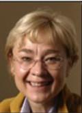 Claire Mikolajczak