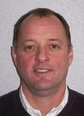 Mike McKenna