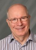 Dr. Ron Lasky