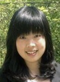 Dr. Min Yao