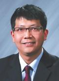 Dr. HongWen Zhang