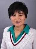 Jingya Huang