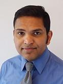 Karthik Vijay