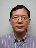 Jian-Guo (Jeff) Luo