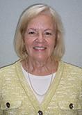 Linda Phinney