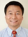 Dr. Weiping Liu