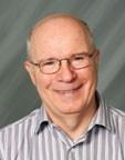 Ronald C. Lasky, PhD, PE