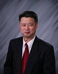 Dr. RunSheng Mao